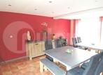 Vente Maison 8 pièces 175m² Loos-en-Gohelle (62750) - Photo 4