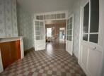 Vente Maison 4 pièces 92m² La Gorgue (59253) - Photo 4