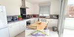 Vente Appartement 3 pièces 67m² Les Abrets en Dauphiné (38490) - Photo 2