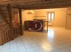 Vente Maison 4 pièces 55m² Ballaison (74140) - Photo 2