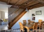 Vente Maison 6 pièces 166m² Parthenay (79200) - Photo 9