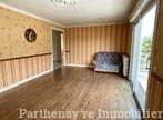 Vente Maison 4 pièces 114m² Parthenay (79200) - Photo 5