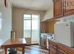 Sale Apartment 3 rooms 101m² Grenoble (38000) - Photo 8
