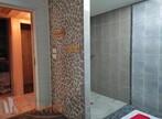 Vente Maison 4 pièces 145m² Marols (42560) - Photo 10