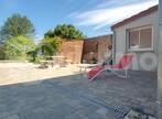 Vente Maison 5 pièces 140m² Vimy (62580) - Photo 10