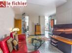 Vente Maison 9 pièces 412m² Biviers (38330) - Photo 5