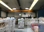 Location Local industriel 680m² Vannes (56000) - Photo 2