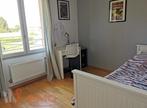 Vente Maison 6 pièces 117m² Vaulx-Milieu (38090) - Photo 11
