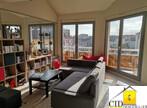 Location Appartement 3 pièces 64m² Lyon 08 (69008) - Photo 1