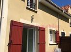 Sale House 3 rooms 56m² Cayeux-sur-Mer (80410) - Photo 9