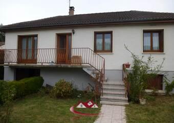 Vente Maison 5 pièces 120m² Houdan (78550) - Photo 1