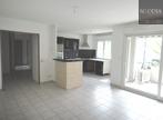 Location Appartement 3 pièces 63m² Échirolles (38130) - Photo 2