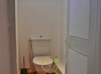 Vente Maison 12 pièces 337m² Montreuil (62170) - Photo 93