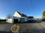 Sale House 7 rooms 151m² Fruges (62310) - Photo 11