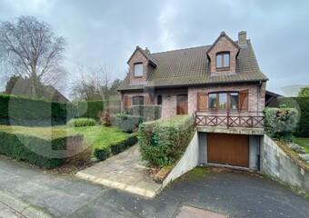 Vente Maison 5 pièces 103m² Bois-Bernard (62320) - Photo 1
