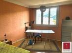 Vente Appartement 3 pièces 71m² Saint-Martin-d'Hères (38400) - Photo 5
