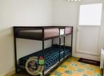 Vente Appartement 2 pièces 25m² Cucq (62780) - Photo 8