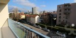 Vente Appartement 4 pièces 72m² Grenoble (38100) - Photo 1