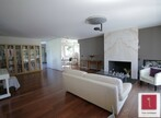 Sale Apartment 6 rooms 174m² Grenoble - Photo 1