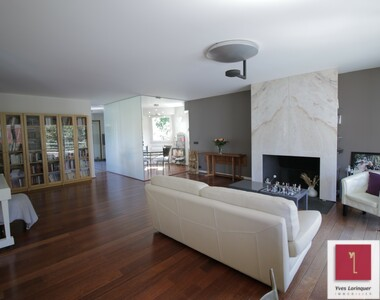 Vente Appartement 6 pièces 174m² Grenoble - photo
