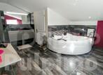 Vente Maison 10 pièces 270m² Drocourt (62320) - Photo 4