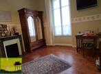 Vente Maison 10 pièces 160m² La Tremblade (17390) - Photo 14