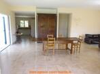 Vente Maison 7 pièces 209m² Sauzet (26740) - Photo 6