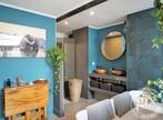Sale Apartment 4 rooms 98m² Meylan (38240) - Photo 10