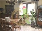 Vente Maison 9 pièces 142m² Fruges (62310) - Photo 8