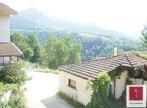 Sale House 4 rooms 108m² Proveysieux (38120) - Photo 6