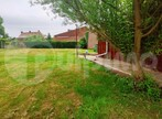 Vente Maison 10 pièces 200m² Thélus (62580) - Photo 26