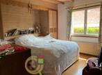 Vente Maison 5 pièces 113m² Hesdin (62140) - Photo 6