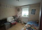 Vente Maison 99m² Sailly-sur-la-Lys (62840) - Photo 5