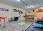 Vente Maison 5 pièces 125m² Thizy-les-Bourgs (69240) - Photo 16
