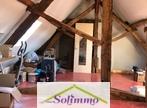 Vente Maison 5 pièces 145m² Saint-Genix-sur-Guiers (73240) - Photo 9