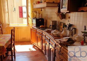 Vente Appartement 2 pièces 55m² Le Puy-en-Velay (43000) - Photo 1