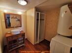 Vente Appartement 2 pièces 55m² Montélimar (26200) - Photo 5