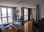 Vente Appartement 4 pièces 59m² Villars (42390) - Photo 1