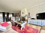 Vente Maison Richebourg (62136) - Photo 1