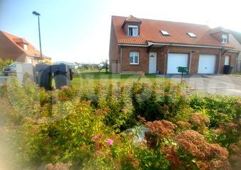 Vente Maison 6 pièces 105m² Vendin-le-Vieil (62880) - Photo 1