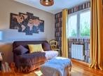 Vente Maison 7 pièces 141m² Vaulx-Milieu (38090) - Photo 9