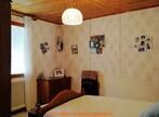 Vente Maison 4 pièces 90m² Saint-Gervais-sur-Roubion (26160) - Photo 5
