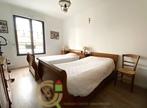 Sale Apartment 4 rooms 88m² Montreuil (62170) - Photo 4