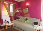 Vente Maison 6 pièces 120m² Hesdin (62140) - Photo 10