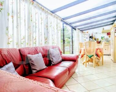 Vente Maison 5 pièces 103m² Oignies (62590) - photo