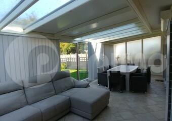 Vente Maison 6 pièces 120m² Bruay-la-Buissière (62700) - Photo 1
