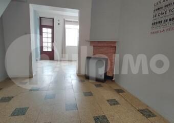 Vente Maison 4 pièces 75m² Merville (59660) - Photo 1