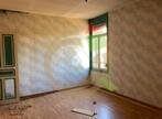 Sale House 5 rooms 82m² Hesdin (62140) - Photo 4