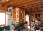 Vente Maison 4 pièces 110m² Draillant (74550) - Photo 5