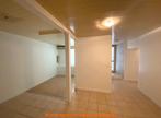 Vente Appartement 2 pièces 40m² Sauzet (26740) - Photo 2